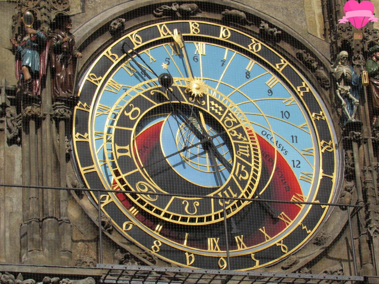 relogio-astronomico-orloj-praga