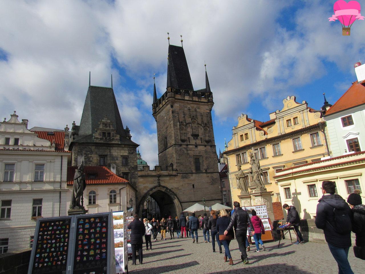 lesser-town-bridge-tower-praga