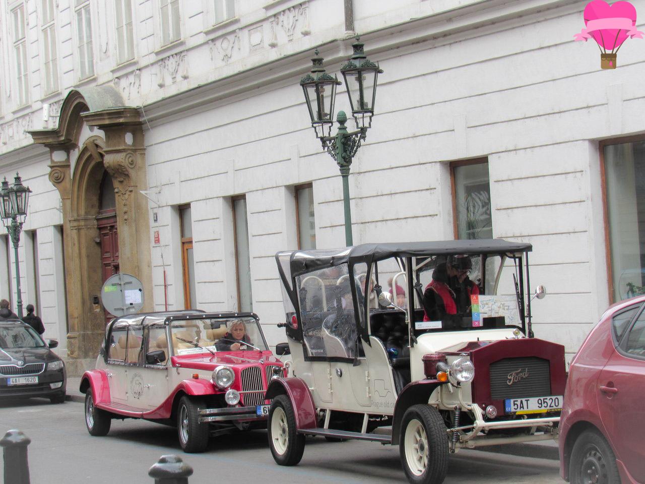 carros-antigos-excursao-praga