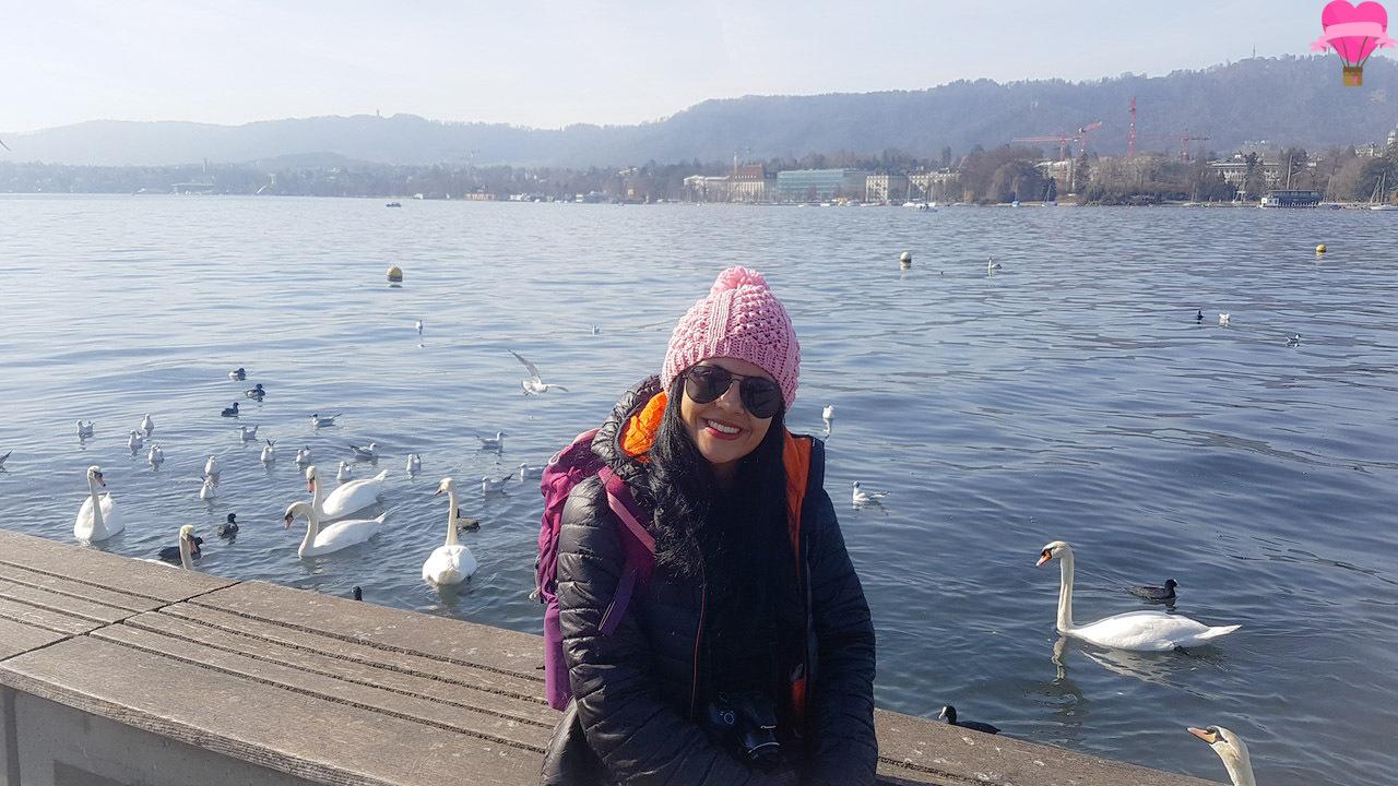lago-zurique-suica