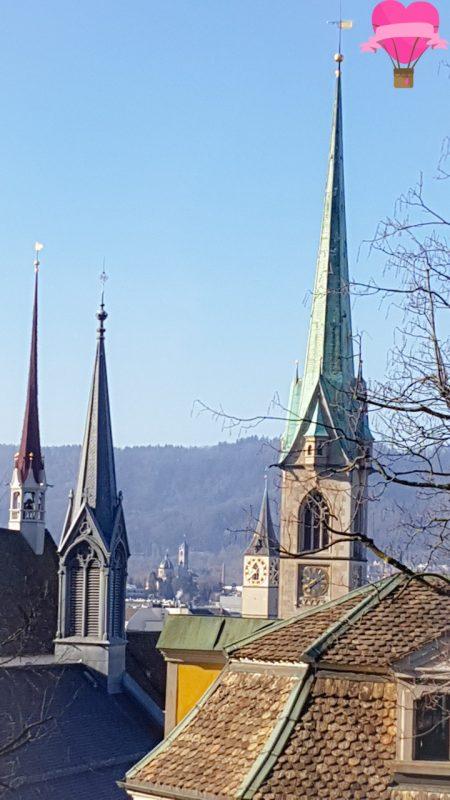 predigerkirche-zurique-suica