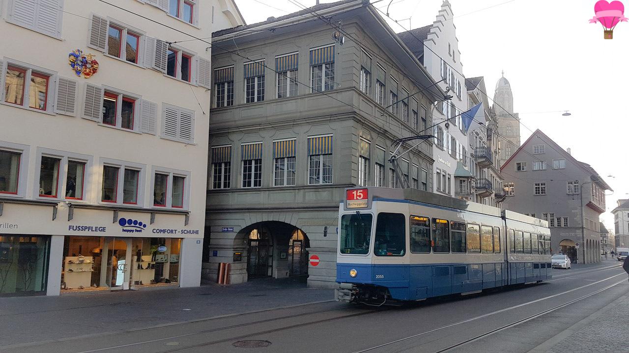 zurique-suica-atracoes