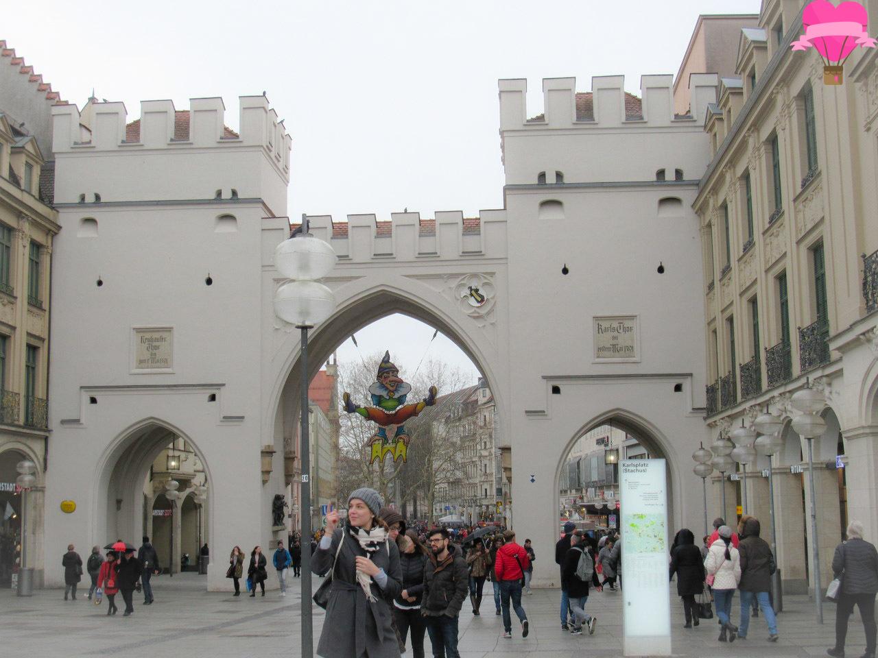 karlsplatz-munique-alemanha