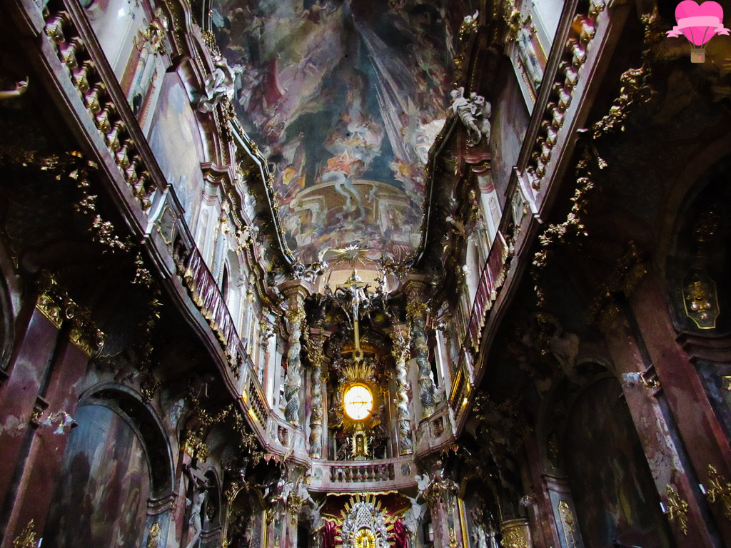 asamkirche-munique-alemanha