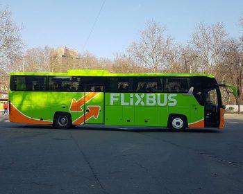 flixbus-onibus-zurique-munique