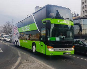 flixbus-munique-liubliana-onibus-europa