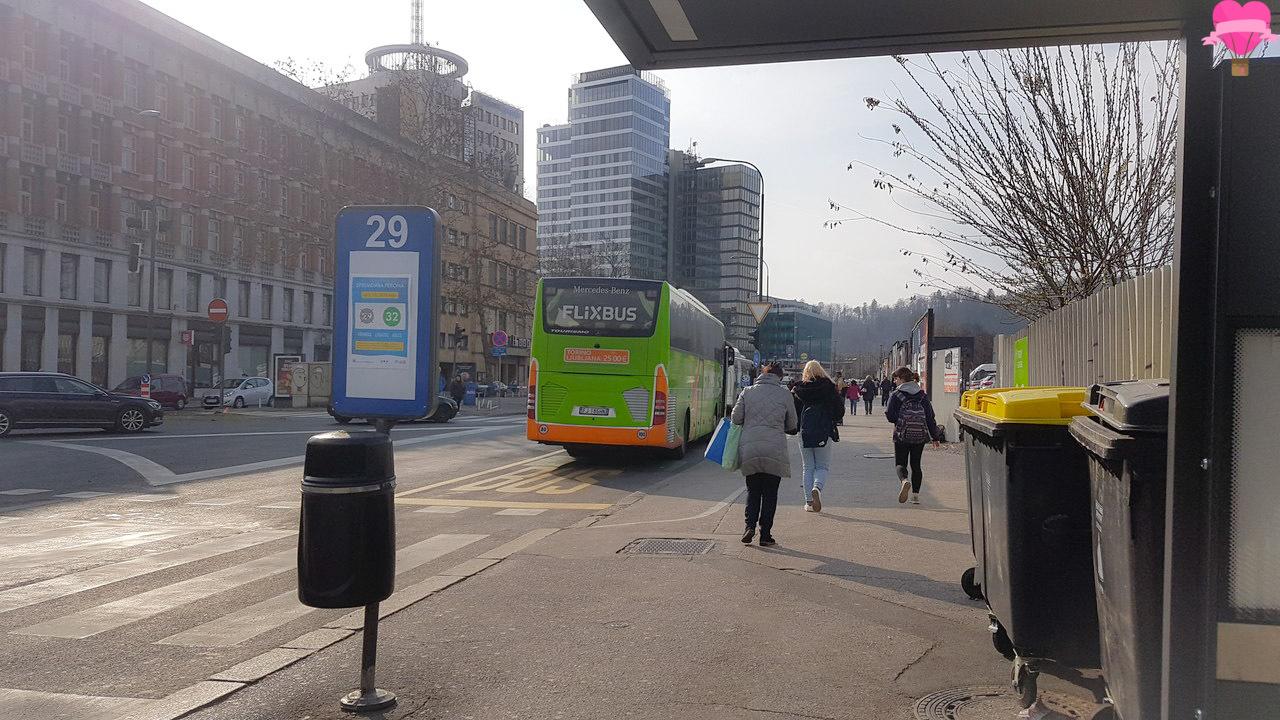 munique-Liubliana-flixbus-onibus
