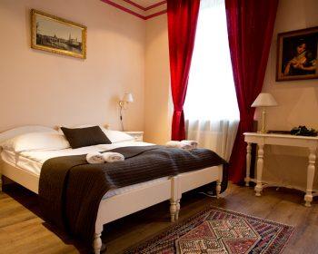 hotel-nabucco-praga-republica-checa