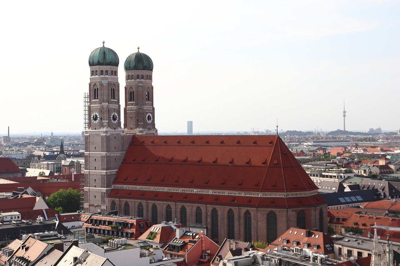 frauenkirche-munique-alemanha