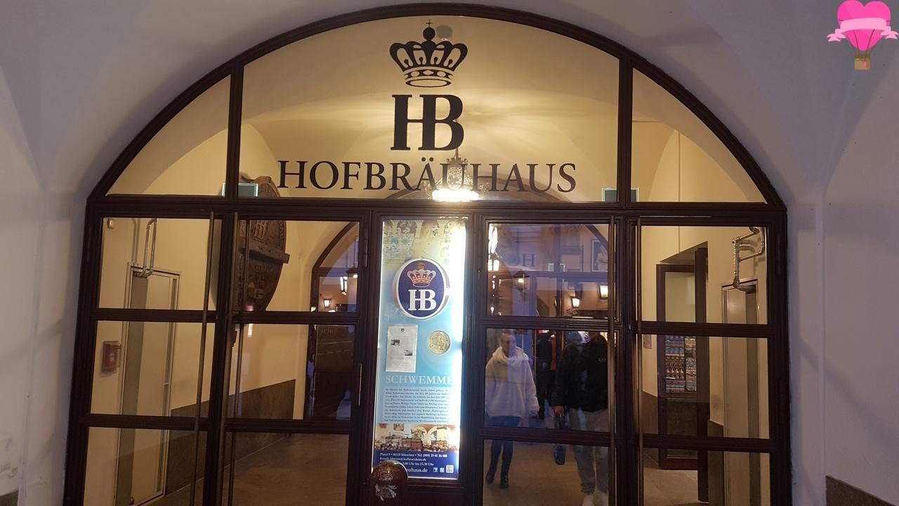 cervejaria-hofbrauhaus-alemanha-munique