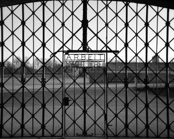 campo-concentracao-dachau-alemanha-nazistas-holocausto