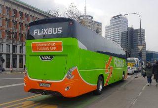 Como ir de Liubliana a Zagrebe de ônibus