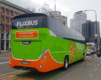 liubliana-zagrebe-croacia-eslovenia-onibus-flixbus