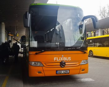 budapeste-bratislava-onibus-flixbus-europa