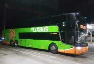 Como ir de Bratislava a Cracóvia de ônibus