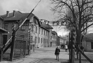 Como visitar o campo de concentração Auschwitz na Polônia