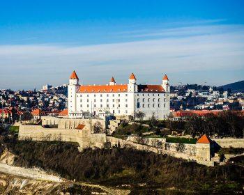 bratislava-eslovaquia-europa-dicas