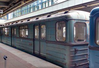 Hungria: Como usar o metrô em Budapeste