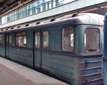 budapeste-metro-onibus-transporte-publico-hungria