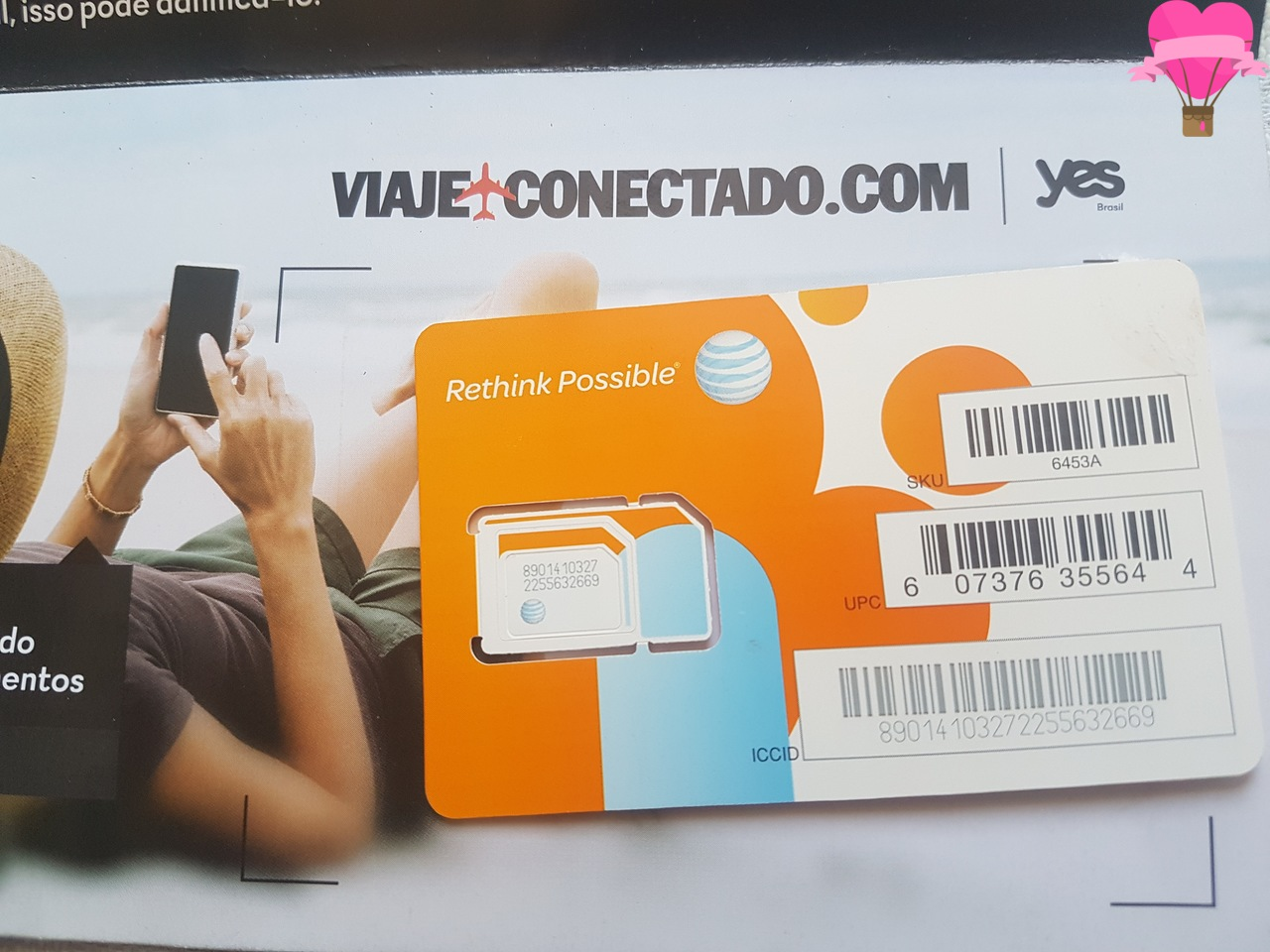 chip-internet-yes-brasil-mexico