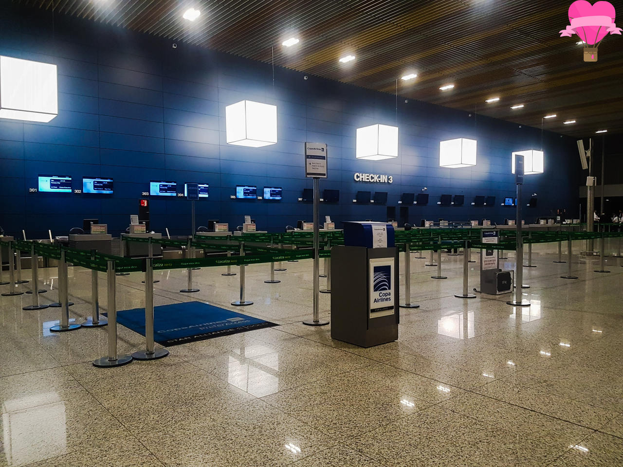 aeroporto-confins-bh-coronavirus