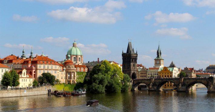 leste-europeu-mochilao-europa