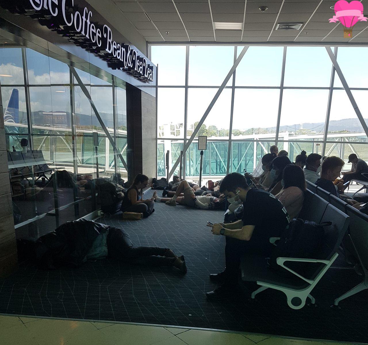 aeroporto-panama-coronavirus