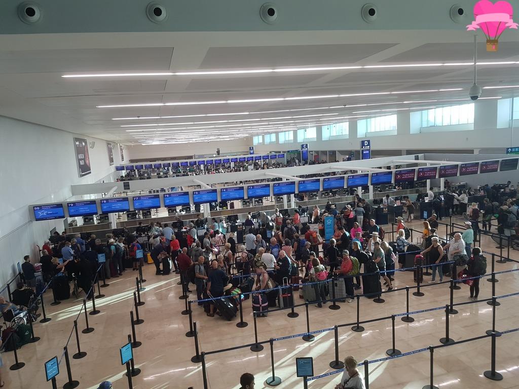 aeroporto-cancun-mexico-coronavirus