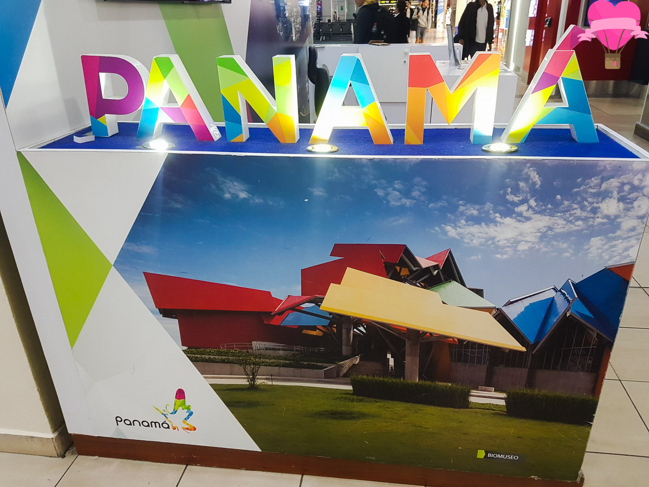 aeroporto-panama-conexao-cancun