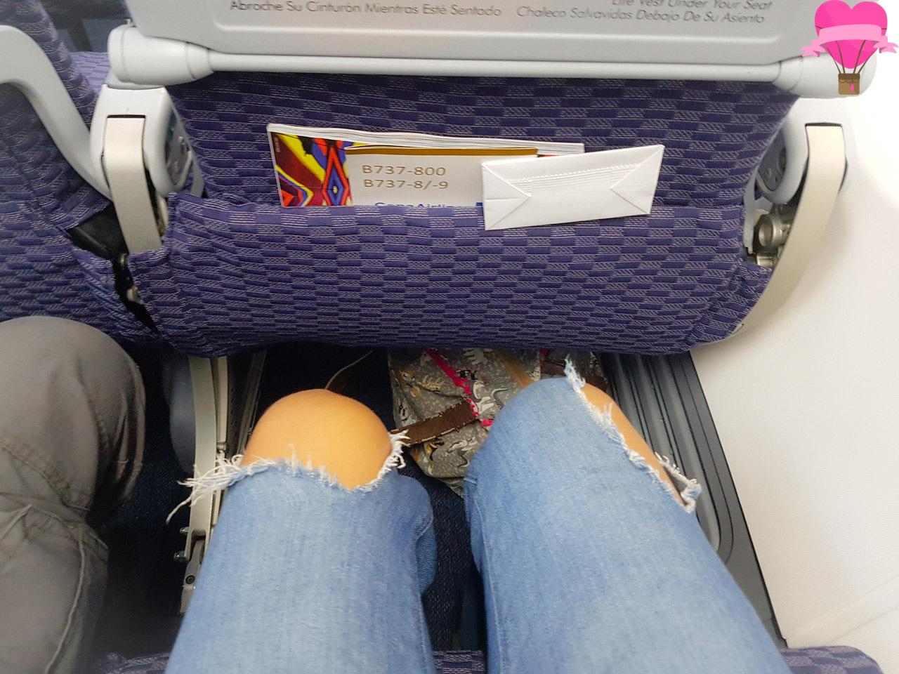 copaairlines-companhia-aerea-cancun
