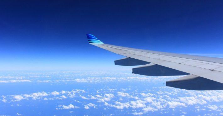 cancun-aviao-viagem
