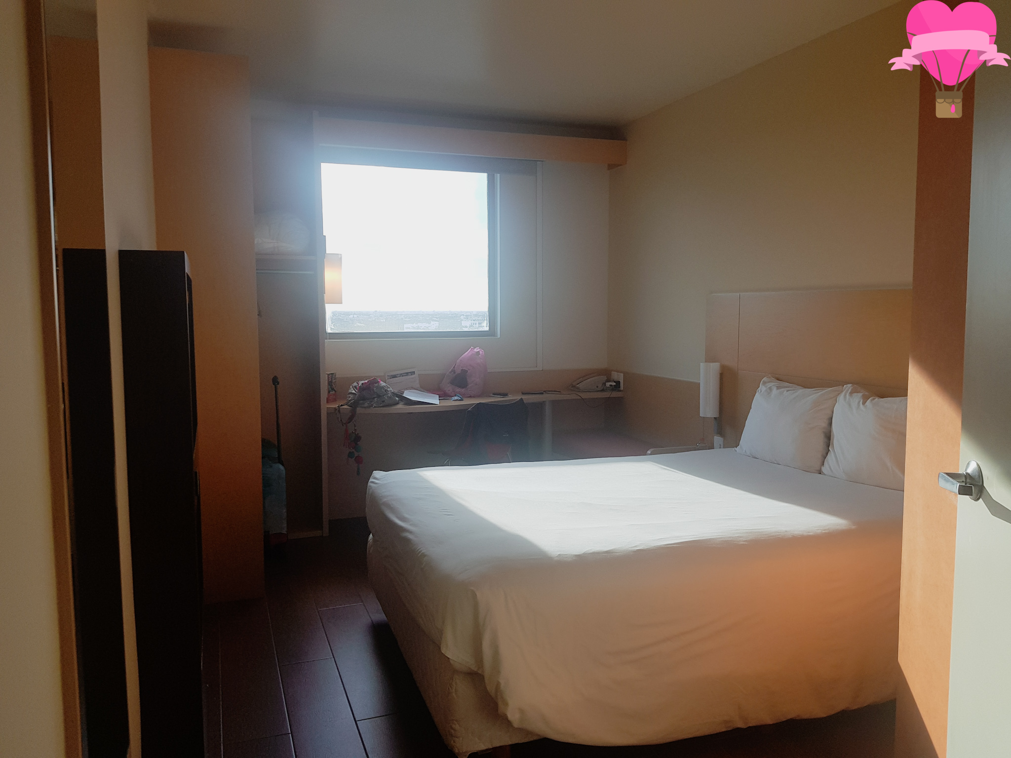 hotel-ibis-cancun-centro-mexico