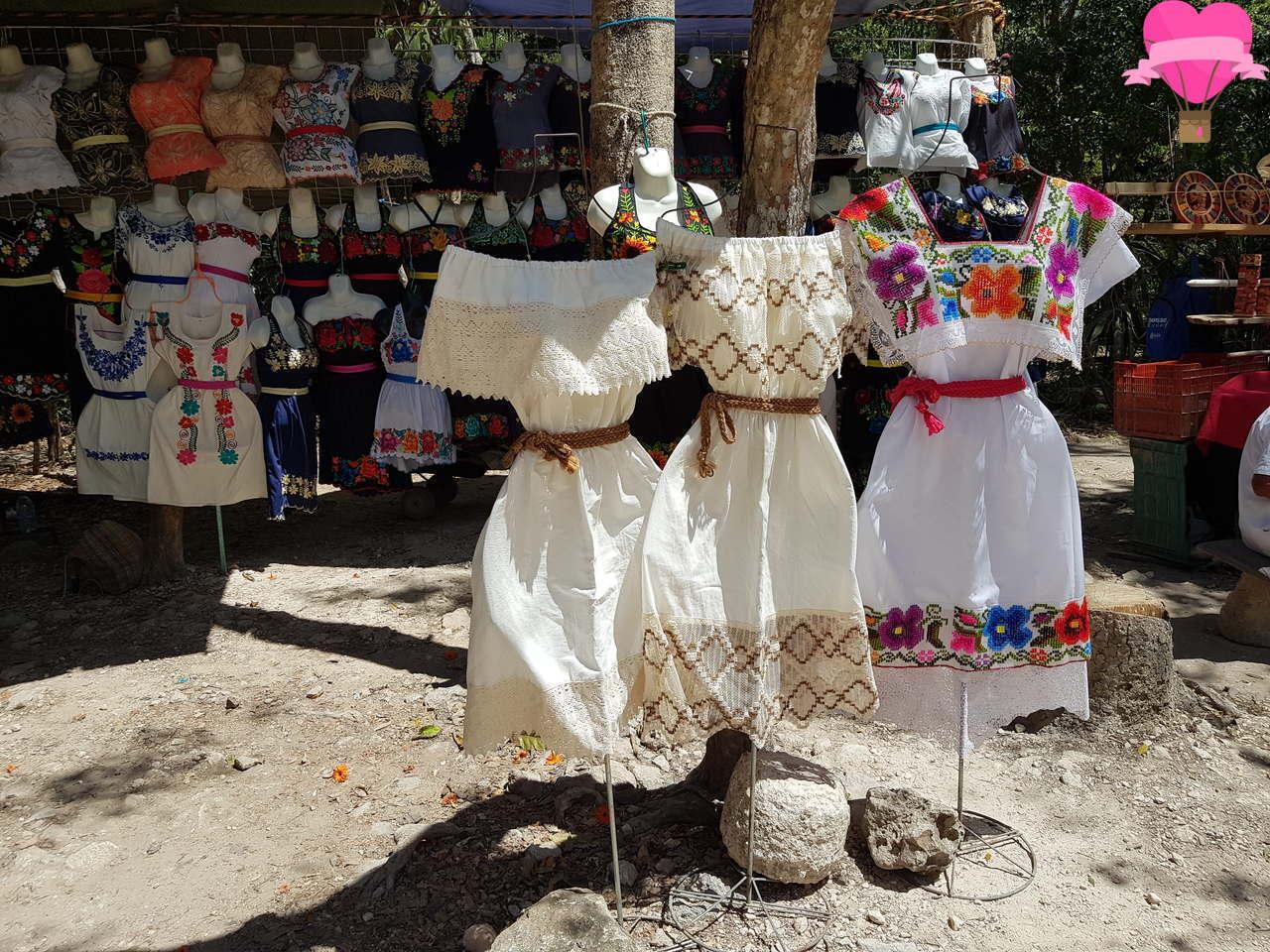 chichen-itza-mexico-cancun