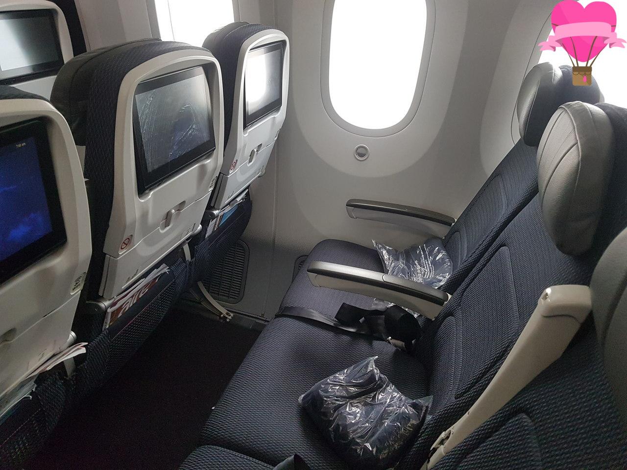 aeromexico-mexico-voo