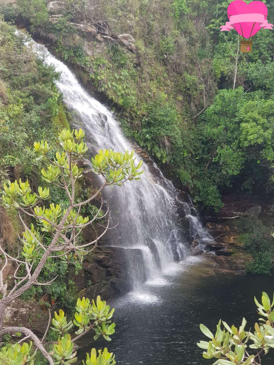 cachoeira-caverna-serra-cipo-petfriendly-bh