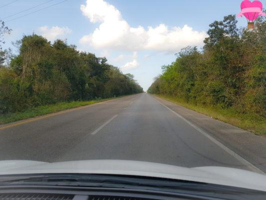chichen-itza-mexico-estrada-180d