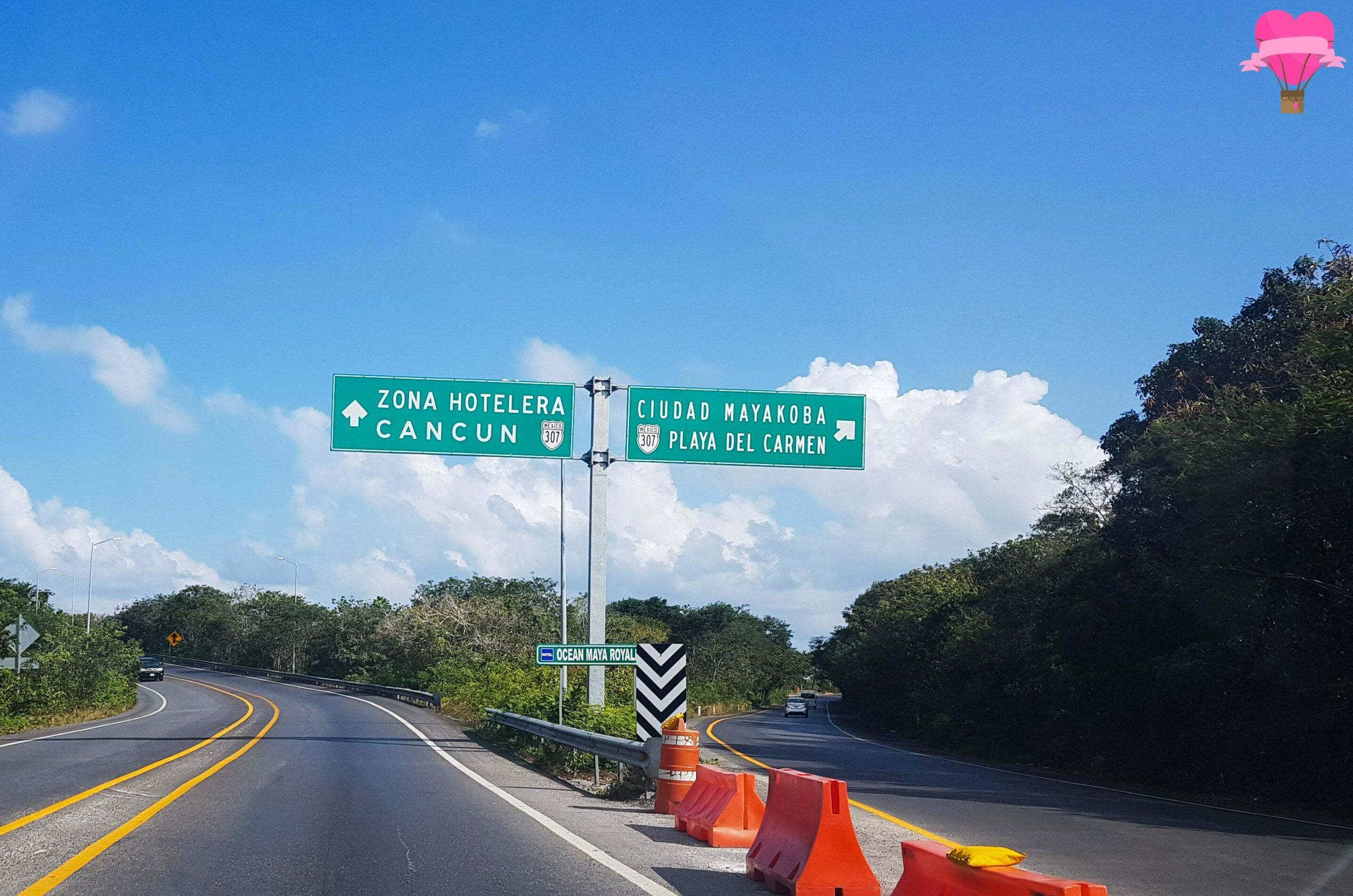 aluguel-carro-cancun-mexico-alamo