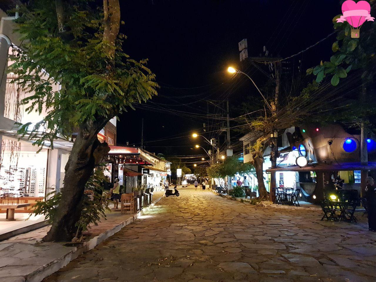 rua-das-pedras-buzios