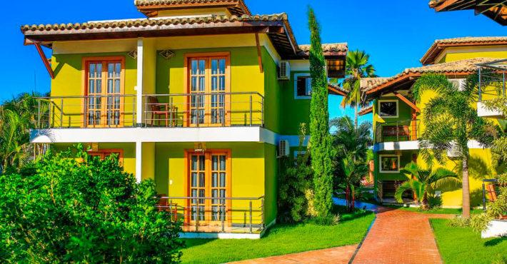 vila-miola-hotel-porto-seguro-bahia