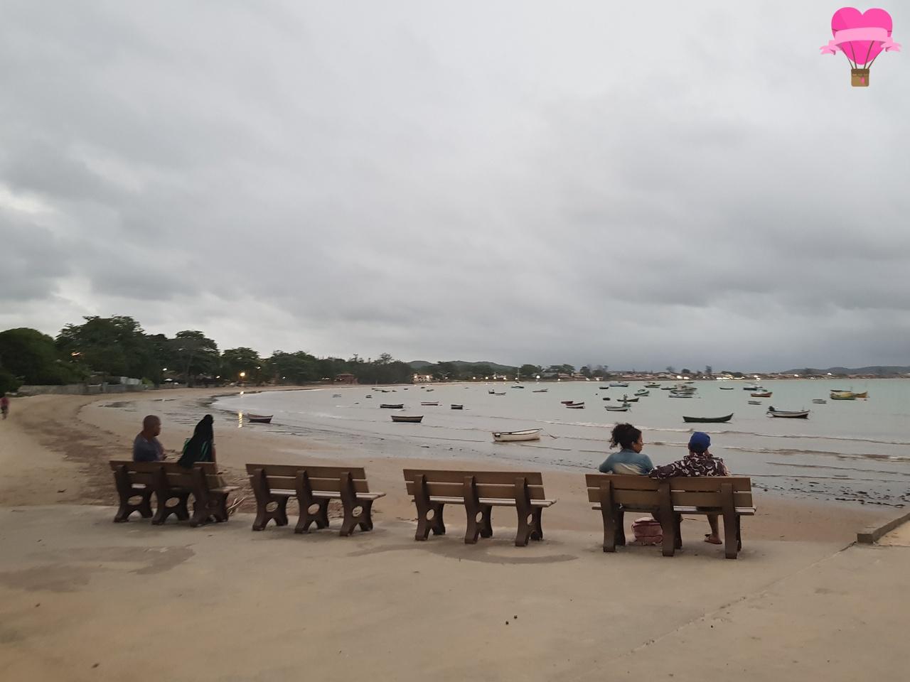 praia-manguinhos-buzios-rj