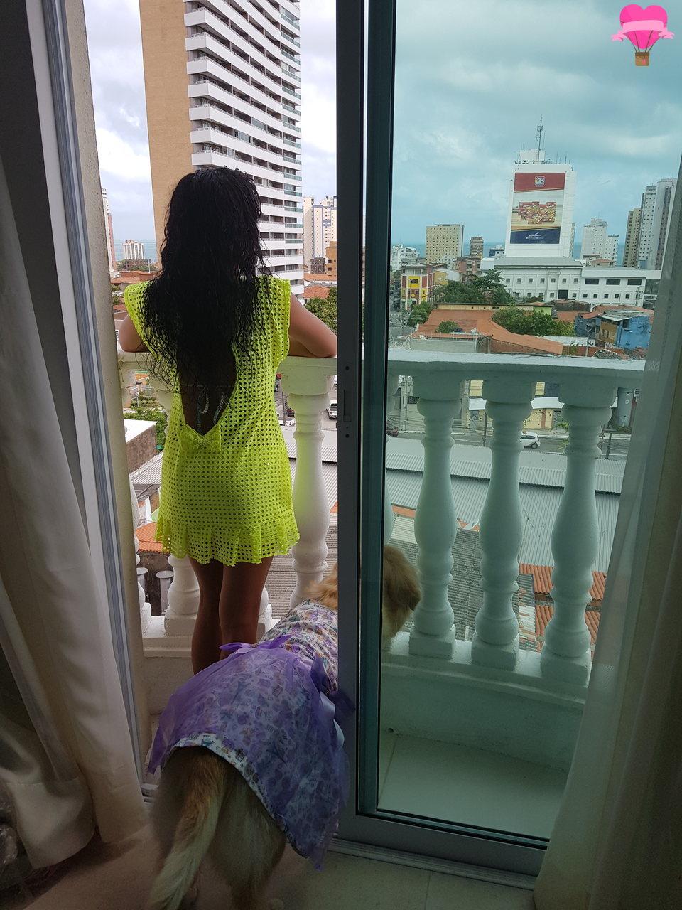 hotel-da-villa-fortaleza-ceara-petfriendly