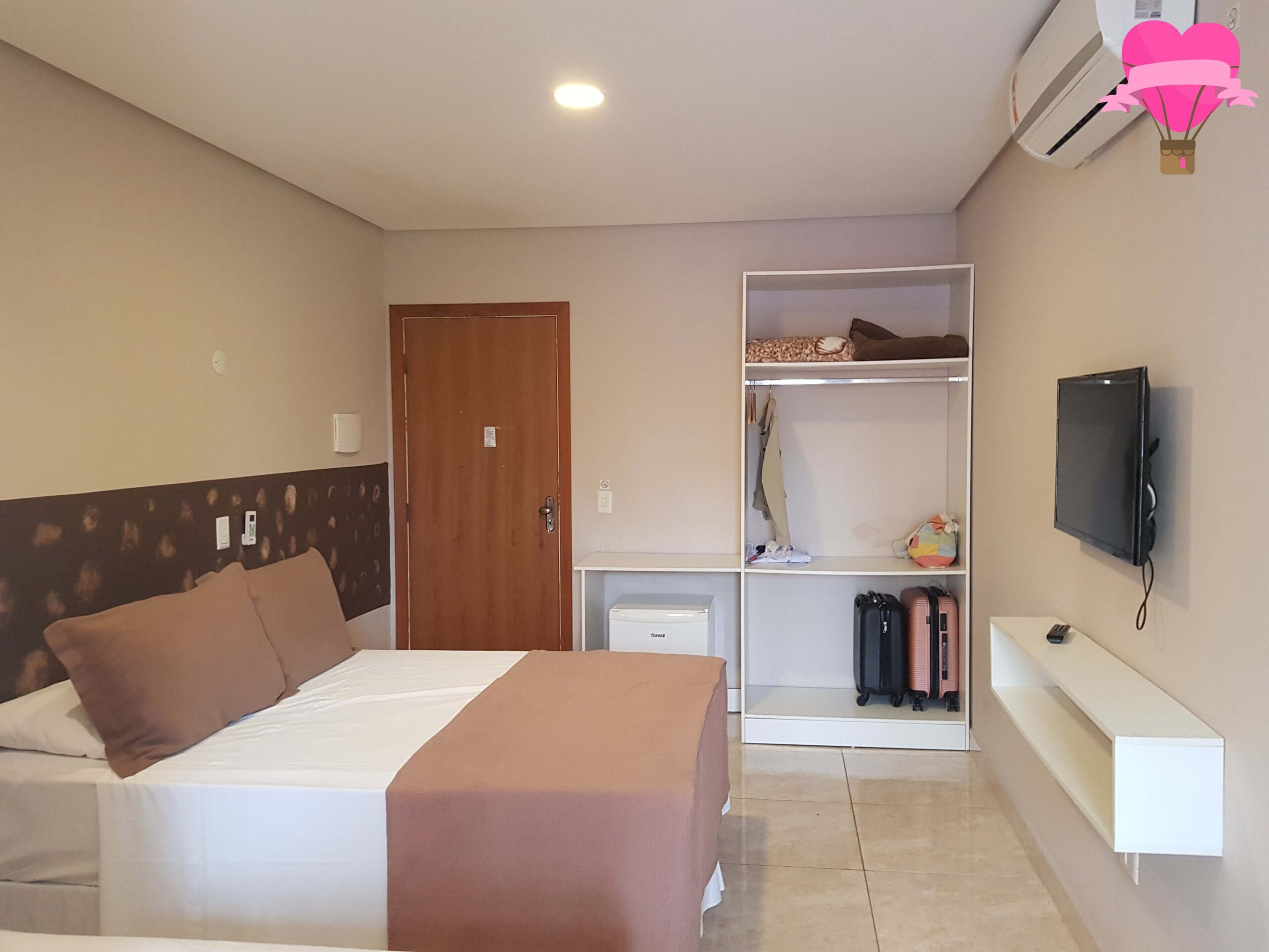 suite-hotel-don-marcos-guaruja