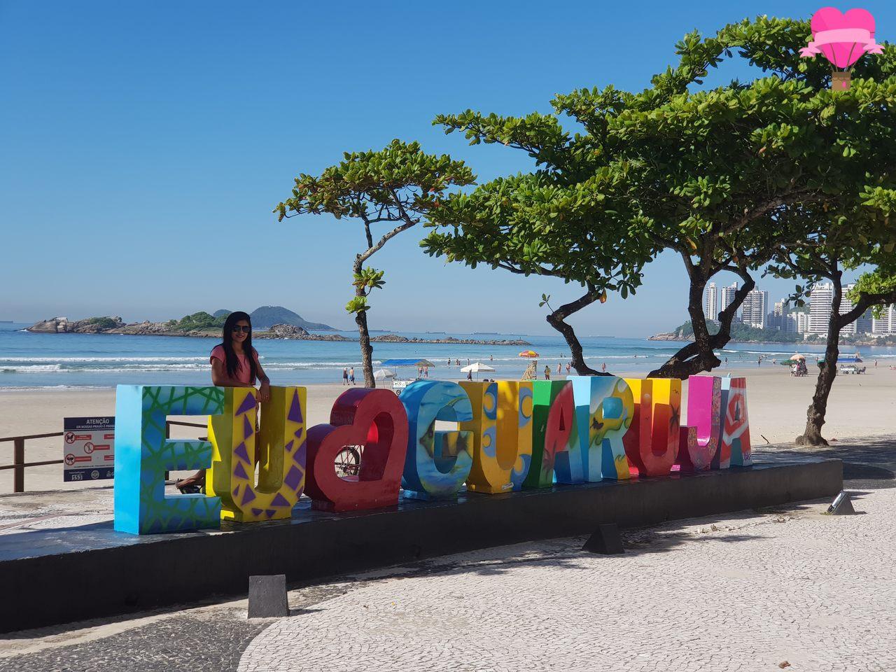 praia-pitangueiras-guaruja-sp