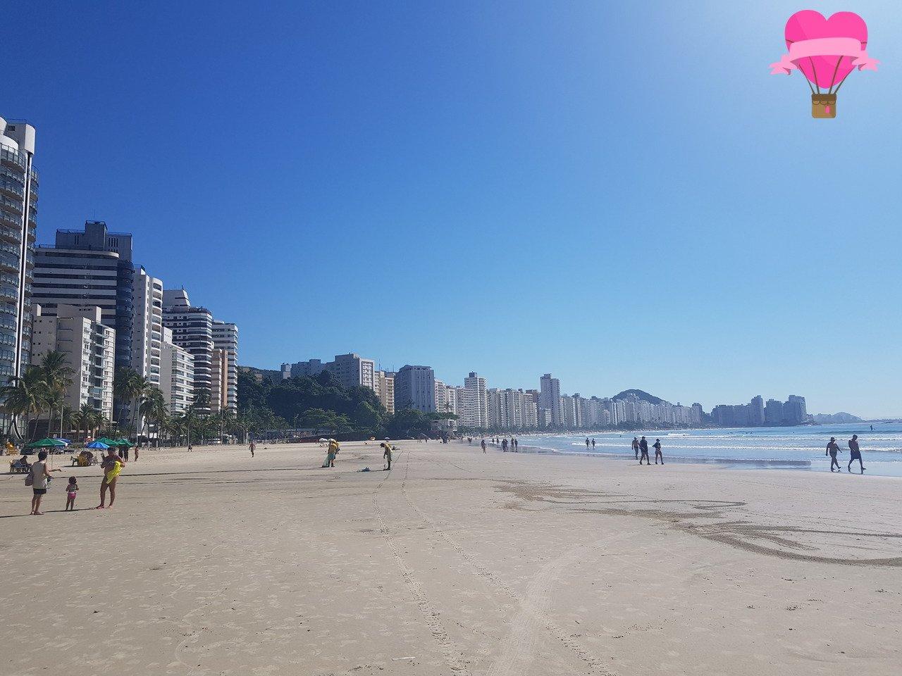 praia-asturias-guaruja-sp