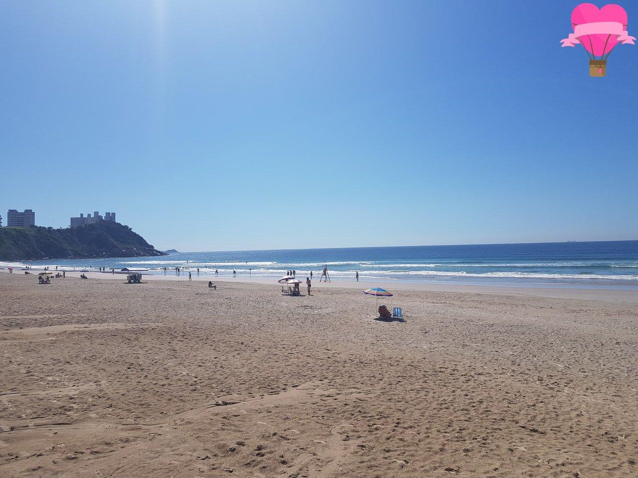 praia-tombo-guaruja-sp