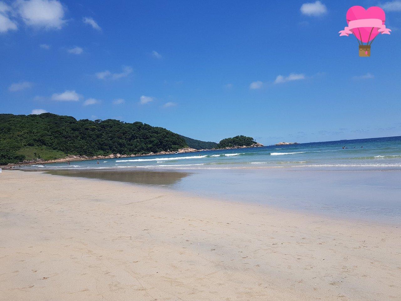 praia-guaiuba-guaruja-sp