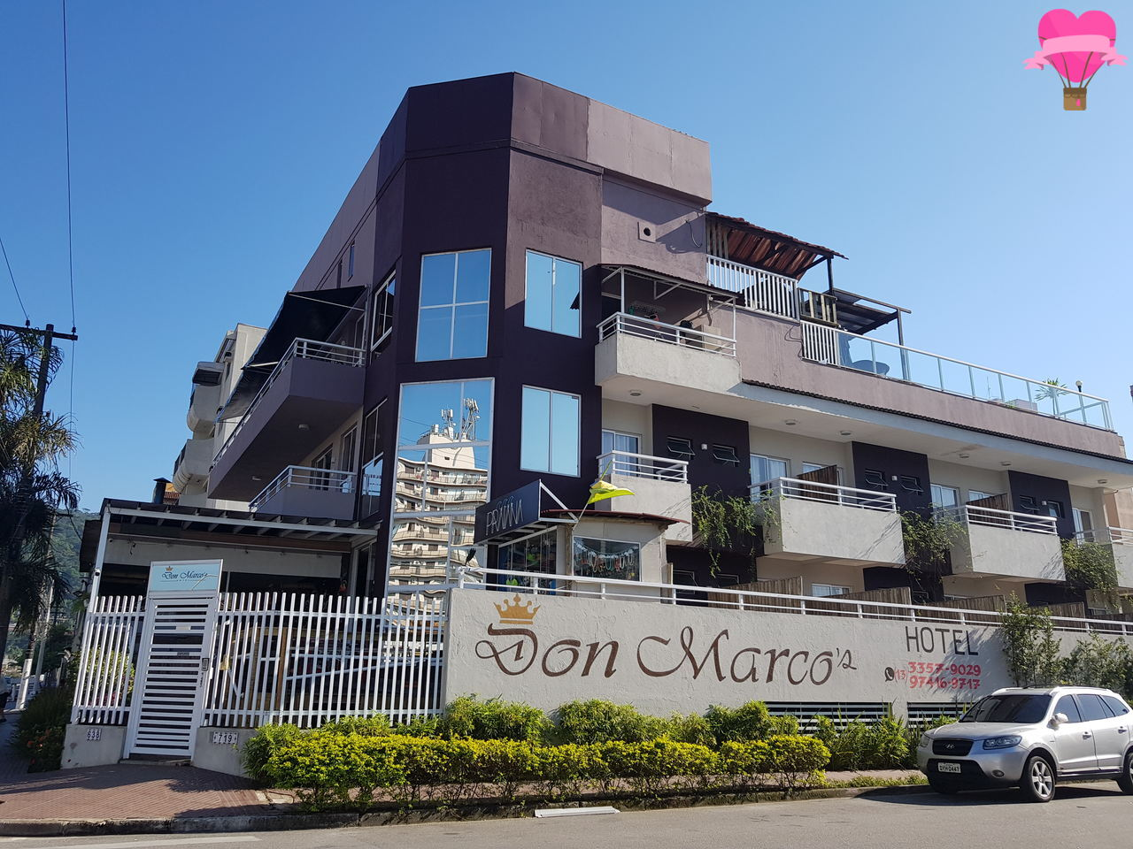 don-marcos-hotel-sp