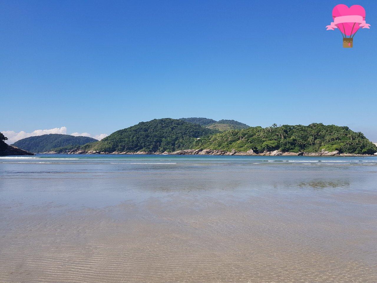 praia-mar-casado-guaruja-sp