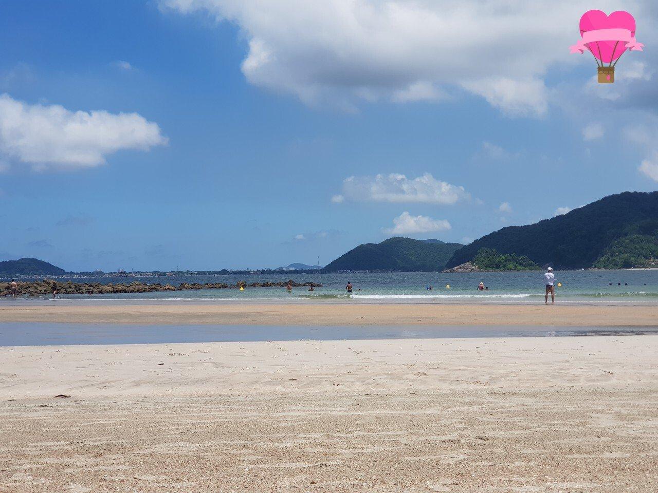 praia-conchas-guaruja-sp
