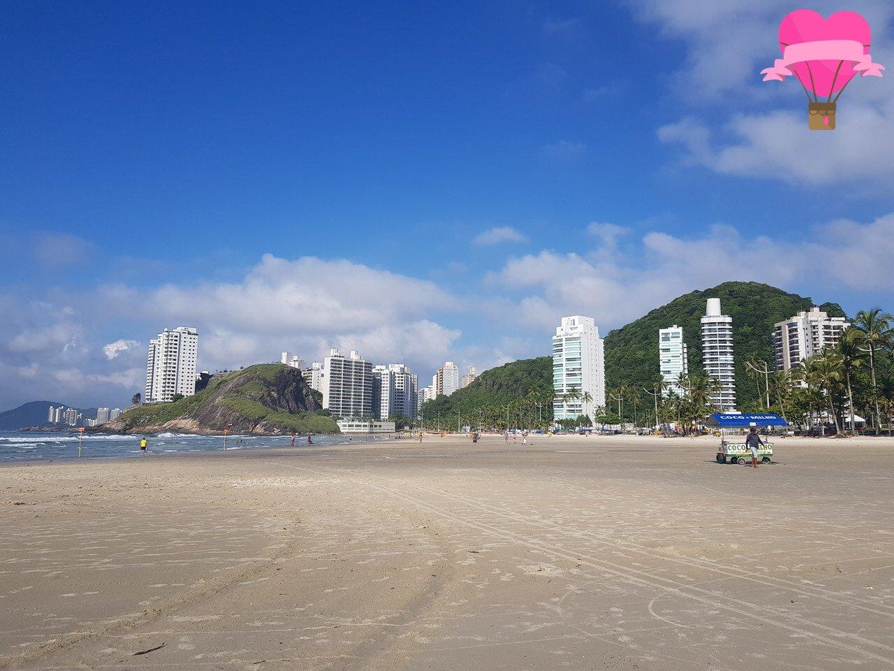 praia-enseada-guaruja-sp